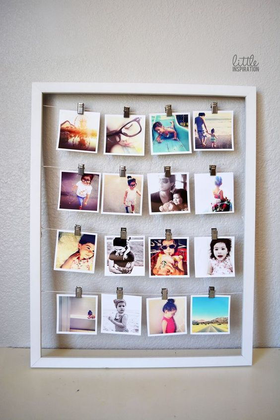 10 ideias criativas decoracao baratinho quarto 7