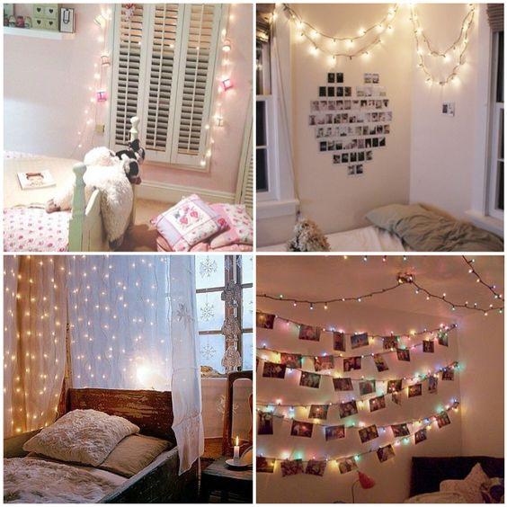 10 ideias criativas decoracao baratinho quarto 8