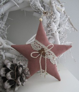 12 ideias enfeites decoracao natal casa arvore natal 5