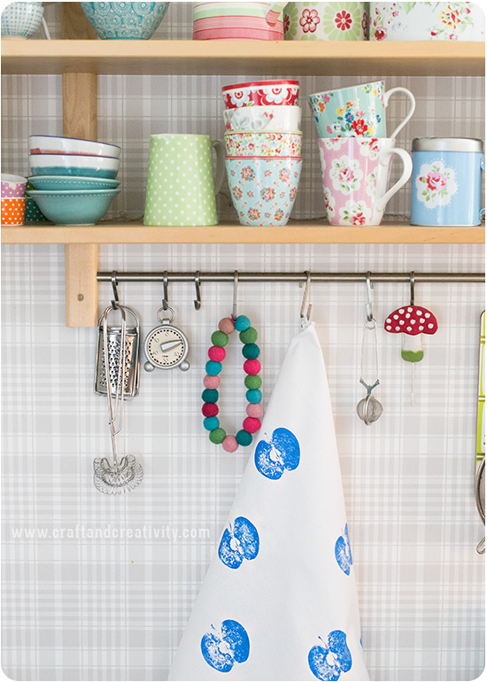 como fazer carimbo artesanal estampar decoracao bolsas almofadas 2