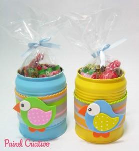 lembrancinha-passarinho-eva-dia-das-criancas-4