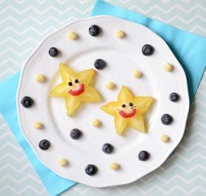 8 ideia comidinhas sanduiches divertidos criancas alimentacao saudavel comer frutas legumes 2