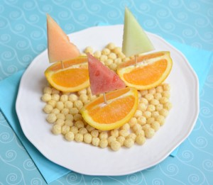 8 ideia comidinhas sanduiches divertidos criancas alimentacao saudavel comer frutas legumes 4