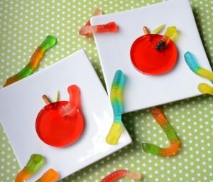 8 ideia comidinhas sanduiches divertidos criancas alimentacao saudavel comer frutas legumes 6