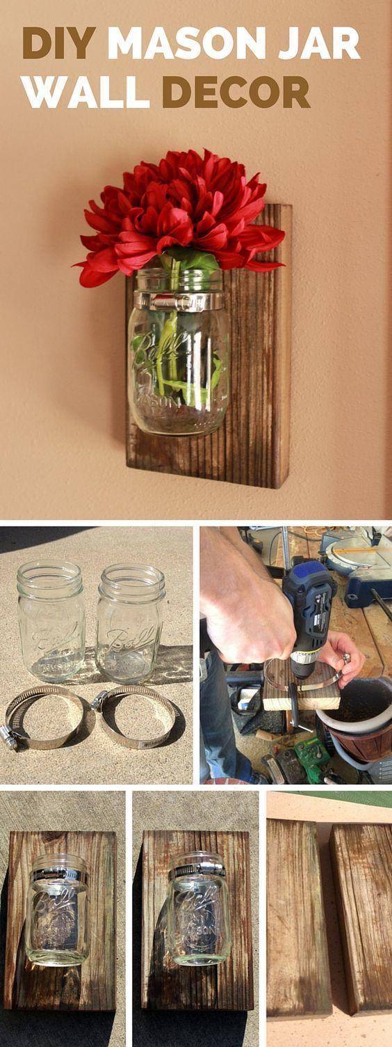 decoracao casa garrafa vidro reciclagem 009