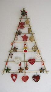 10 modelos arvore natal diferente decoracao casa 3