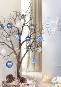 10 modelos arvore natal diferente decoracao casa 6