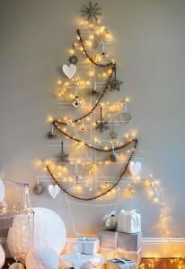 10 modelos arvore natal diferente decoracao casa 9