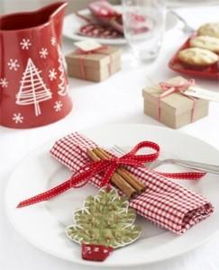 10 modelos porta guardanapo natal decoracao mesa ceia natalina 3
