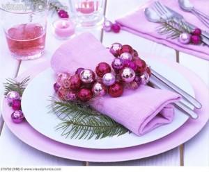 10 modelos porta guardanapo natal decoracao mesa ceia natalina 5