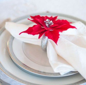 10 modelos porta guardanapo natal decoracao mesa ceia natalina 9