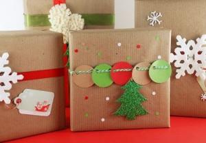 14 modelos criativo embrulho embalagem presente natal aniversario dia das maes 4