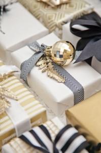 14 modelos criativo embrulho embalagem presente natal aniversario dia das maes 6