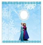 Kit digital Frozen festa personalizados aniversario menina lembrancinhas rotulos caixinha personalizada Batom