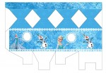 Kit digital Frozen festa personalizados aniversario menina lembrancinhas rotulos caixinha personalizada Caixa bala