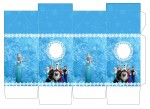 Kit digital Frozen festa personalizados aniversario menina lembrancinhas rotulos caixinha personalizada Caixa milk frozen