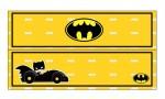 Kit digital batman festa personalizados aniversario menino lembrancinhas rotulos caixinha personalizada Lapela batman