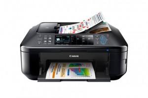 como imprimir kit digital personalizado painel criativo