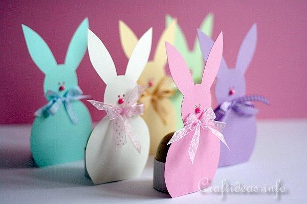 como fazer lembrancinha coelhinho pascoa criancas ovo de pascoa escola data comemorativa 2