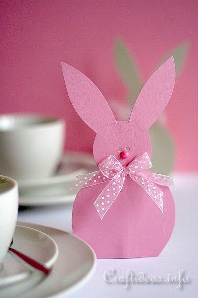 como fazer lembrancinha coelhinho pascoa criancas ovo de pascoa escola data comemorativa 4